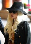 Celebrities Wonder 75795456_lady-gaga_5.jpg