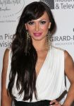 Celebrities Wonder 7639760_Beverly-Hills-Hotel-100th-Anniversary_Karina Smirnoff 3.jpg