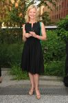 Celebrities Wonder 76696251_Summer-Party-on the-high-line_Gretchen Mol 1.jpg
