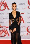 Celebrities Wonder 76739426_cfda-fashion-awards-2012_Zoe Saldana 2.jpg