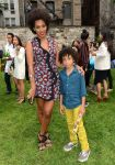 Celebrities Wonder 77692919_Stella-McCartney-Spring-2013-Presentation_Solange Knowles 2.jpg