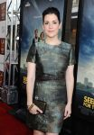 Celebrities Wonder 7774254_los-angeles-film-festival_Melanie Lynskey 2.jpg