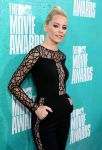 Celebrities Wonder 78230544_elizabeth-banks-mtv-movia-awards_5.jpg