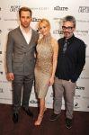 Celebrities Wonder 78322830_people-like-us-new-york-screening_3.jpg