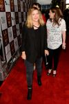 Celebrities Wonder 78581500_los-angeles-film-festival_Drew Barrymore 1.jpg