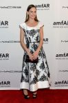 Celebrities Wonder 78765633_amfar-inspiration-gala_2.jpg