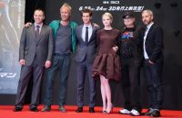 Celebrities Wonder 80464017_emma-stone-spider-man-japan_7.jpg