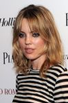 Celebrities Wonder 80828633_to-rome-with-love-nyc_Melissa George 4.jpg