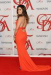 Celebrities Wonder 81282302_cfda-fashion-awards-2012_Sophia Bush 2.jpg