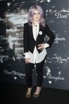 Celebrities Wonder 83015240_kelly-osbourne-David-Lynch-Cocktail-Party_1.jpg