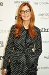 Celebrities Wonder 83040263_people-like-us-new-york-screening_Dana Delany 3.jpg