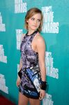 Celebrities Wonder 8342388_emma-watson-mtv-movie-awards-2012_5.jpg