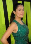 Celebrities Wonder 85208054_Savages-Los-Angeles-premiere_Salma Hayek 3.jpg