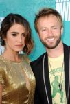 Celebrities Wonder 86185045_nikki-reed-mtv-movie-awards_6.jpg