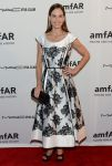 Celebrities Wonder 8683425_amfar-inspiration-gala_1.jpg