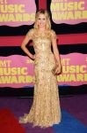 Celebrities Wonder 88042741_2012-cmt-music-awards_1.jpg