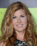 Celebrities Wonder 89827556_Savages-Los-Angeles-premiere_Connie Britton 2.jpg