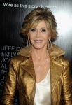 Celebrities Wonder 89880574_the-newsroom-premiere_Jane Fonda 2.jpg