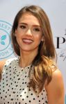 Celebrities Wonder 90076925_jessica-alba_5.jpg
