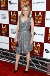 Celebrities Wonder 90299341_los-angeles-film-fest-people-like-us_Michelle Pfeiffer 2.jpg