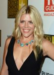 Celebrities Wonder 90572462_2012-Critics-Choice-Television-Awards_Busy Philipps 2.jpg