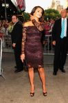 Celebrities Wonder 91885747_to-rome-with-love-nyc_2.jpg