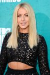 Celebrities Wonder 91927546_julianne-hough-mtv-movie-awards_3.jpg