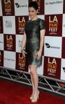Celebrities Wonder 925341_los-angeles-film-festival_Melanie Lynskey 1.jpg