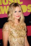 Celebrities Wonder 93118592_2012-cmt-music-awards_5.jpg