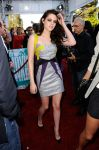 Celebrities Wonder 94808595_kristen-stewart-2012-mtv-movie_5.jpg