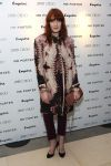 Celebrities Wonder 9494809_florence-welch_1.jpg