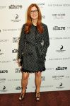 Celebrities Wonder 95053870_people-like-us-new-york-screening_Dana Delany 2.jpg