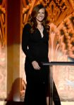 Celebrities Wonder 95061119_AFI-Life-Achievement-Award_Julia Roberts 2.jpg
