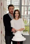 Celebrities Wonder 95600423_emily-blunt-five-year-engagement-london_6.jpg