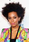 Celebrities Wonder 95735370_solange-knowles-See-What-Unfolds_4.jpg