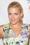 Celebrities Wonder 95757655_inspiration-awards_Busy Philipps 4.jpg