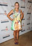 Celebrities Wonder 9577037_inspiration-awards_Busy Philipps 2.jpg