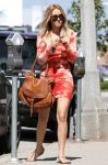 Celebrities Wonder 9602867_lauren-conrad-spa_2.jpg
