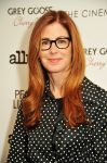 Celebrities Wonder 96167390_people-like-us-new-york-screening_Dana Delany 4.jpg