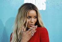 Celebrities Wonder 98621575_ciara-mtv-movie-awards_3.jpg