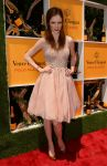 Celebrities Wonder 99105305_Veuve-Clicquot-Polo-Classic_Coco Rocha 1.jpg
