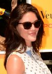 Celebrities Wonder 9996976_Veuve-Clicquot-Polo-Classic_Hilary Rhoda 2.jpg