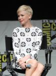 Celebrities Wonder 10148070_Oz-The-Great-and-Powerful-Comic-Con_2.jpg