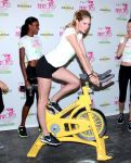 Celebrities Wonder 10472435_Supermodel-Cycle-Ride_1.jpg