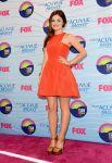 Celebrities Wonder 10477505_lucy-hale-teen-choice-2012_3.jpg