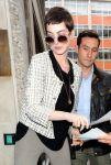 Celebrities Wonder 10859074_anne-hathaway-bbc-radio-1_8.jpg