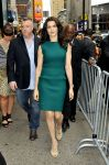 Celebrities Wonder 10989597_rachel-weisz-good-morning-america_3.jpg