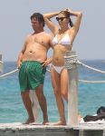 Celebrities Wonder 11175853_kate-walsh-bikini_5.jpg