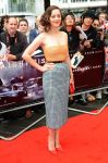Celebrities Wonder 11729180_Dark-Knight-Rises-London-premiere_Marion Cotillard 1.jpg