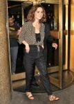 Celebrities Wonder 11926000_rose-byrne-Lat- Night-with-Jimmy-Fallon_2.jpg